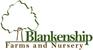 Blankenship Nursery