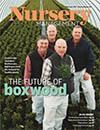February 2017 Nursery Magazine