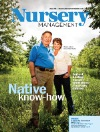 June 2011 Nursery Management Magazine