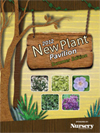 Nursery Management New Plant Supplement July 2012