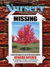 Nursery Management Magazine Jan  2014