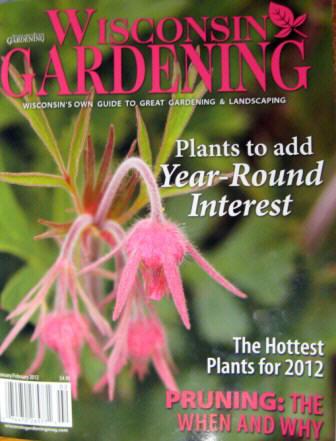 WI Gardening JanFeb 2012