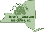 green_NYSNLA_logo
