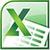 Microsoft Excel file