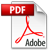Adobe Acrobat PDF file icon