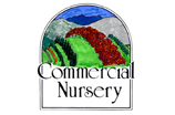 Commercial Nursery