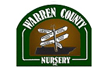 Warren County Nursery
