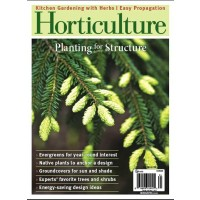 Horticulture March/April 2012