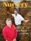 Nursery Management Magazine Jan 2011