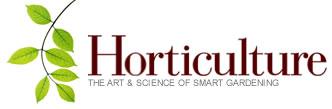 horticulture-logo-012611
