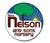 Hans Nelson Nursery