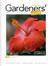 Upstate Gardener Magazine