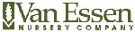 Van Essen Nursery