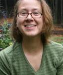 Jennifer Benner
