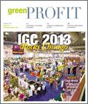 Green Profit Magazine