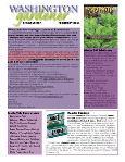Washington Gardener
