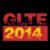 GLTE 2014