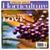 2013 November December Horticulture Magazine