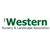 2014 Western Nursery and Landscape Association Trade Show