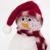 new snowman5050