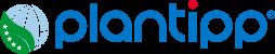 Plantipp logo