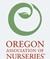 Oregon50