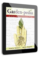 Garden-pedia