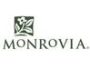 monroviaB