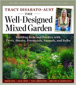 tracys book