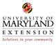 university-of-maryland-extension