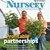 Nursery Management Cover 8 2014