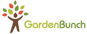 GardenBunch