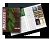 2014 November/December Buckeye Magazine