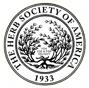 Herb Society of America