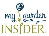 my garden insider