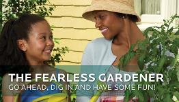 The-Fearless-Gardener