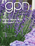 august-2016-cover