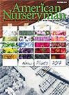 American Nurseryman - December 2016
