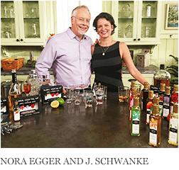 Egger & Schwanke