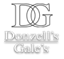 Donzell's/Gale's