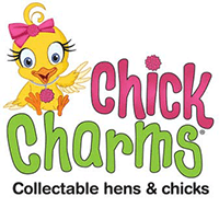 Chick Charms