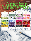 American Nurseryman