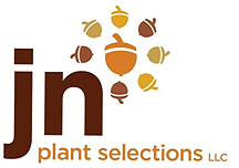 JN Plant Selections