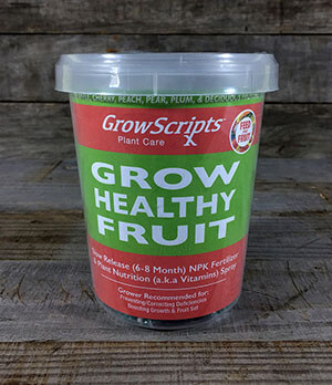 GrowScripts