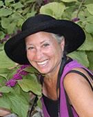 Bobbie Schwartz