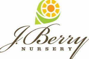 J Berry Logo