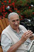 Jim Zampini