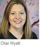 Char Wyatt