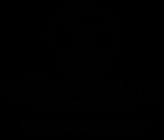 Botany Lane logo