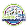 GardenComm2019